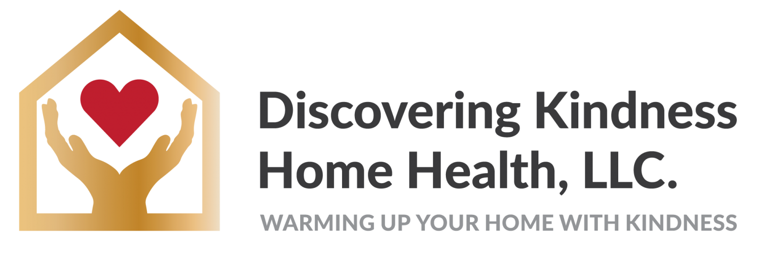 Discovering Kindness Home Health